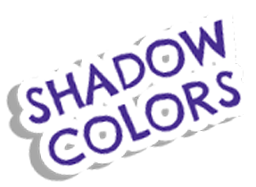 Colored Shadows