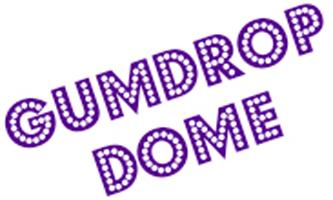 Gumdrop Dome