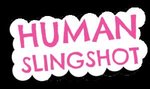 Human Slingshot