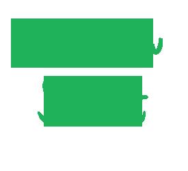 Marshmallow Slingshot